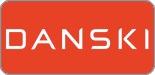 logo-danski.jpg