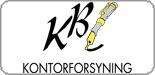 logo-kbkontorforsyning.jpg