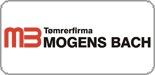 logo-mogensbach.jpg