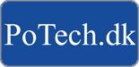 logo-potech.jpg