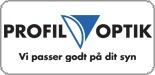 logo-profiloptik.jpg