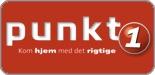 logo-punkt1.jpg