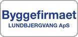 logo-byggefirmaetlundbjerg.jpg