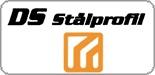 logo-dsstaalprofil.jpg
