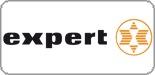 logo-expert.jpg