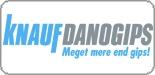 logo-knaufdanogips.jpg