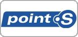 logo-points.jpg