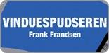 https://www.hobroskiklub.dk/filer/Billeder/sponsorer/logo-vinduespudserfrank.jpg